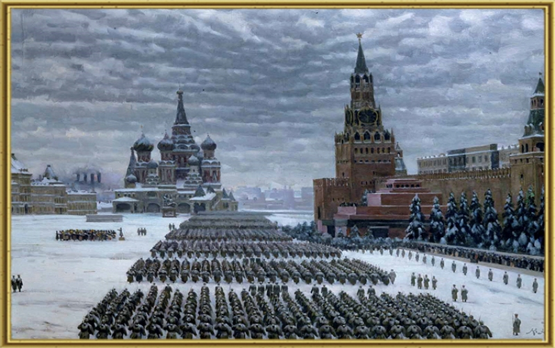 parad-na-krasnoj-ploshchadi-v-moskve-7-noyabrya-1941-goda.jpg