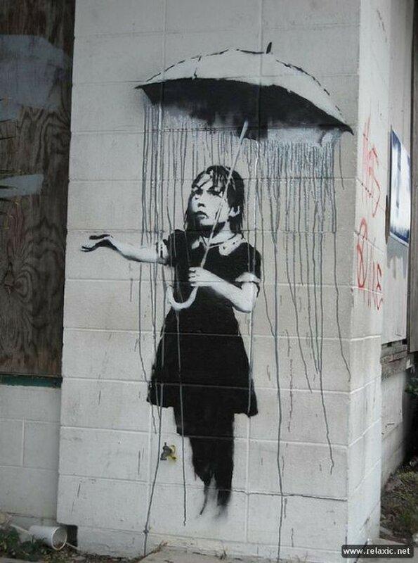 Banksy_098.jpg