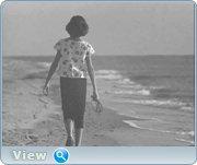http//img-fotki.yandex.ru/get/60881/4074623.7f/0_1bdc6e_1133babb_orig.jpg