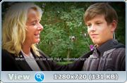 http//img-fotki.yandex.ru/get/60881/40980658.171/0_14b909_6f22f312_orig.png