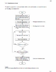 service - Инструкции (Service Manual, UM, PC) фирмы Mita Kyocera 0_13829e_ac97b721_orig