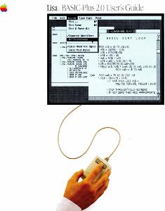 Техническая документация, схемы, разное...  - Страница 2 0_13a29e_6217afe3_orig