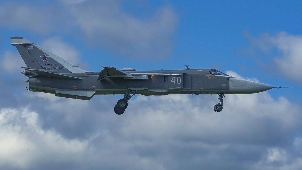 RF-95040 40WHITE SU24(MP) Russian Air Force UUMB.jpg