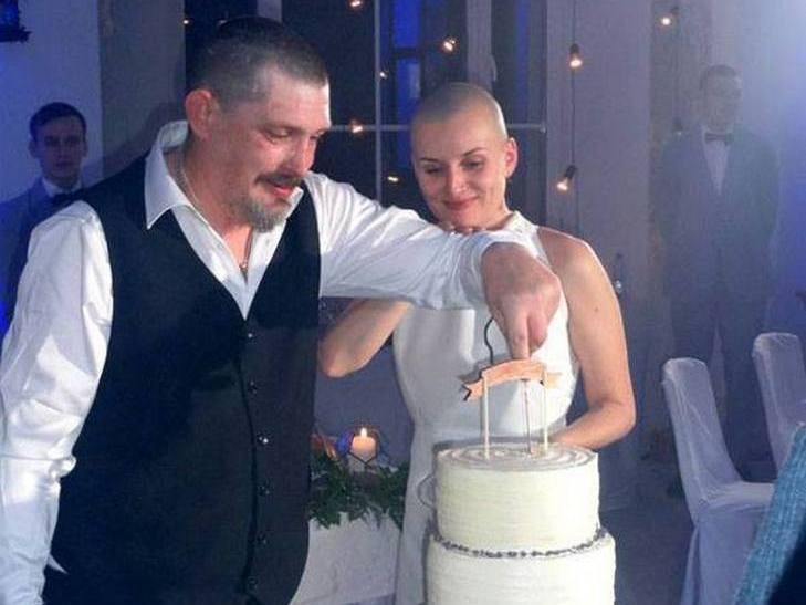 Свадьба_Дремова