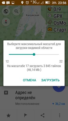 https://img-fotki.yandex.ru/get/60881/91724643.0/0_149060_1fbd6b05_L.png