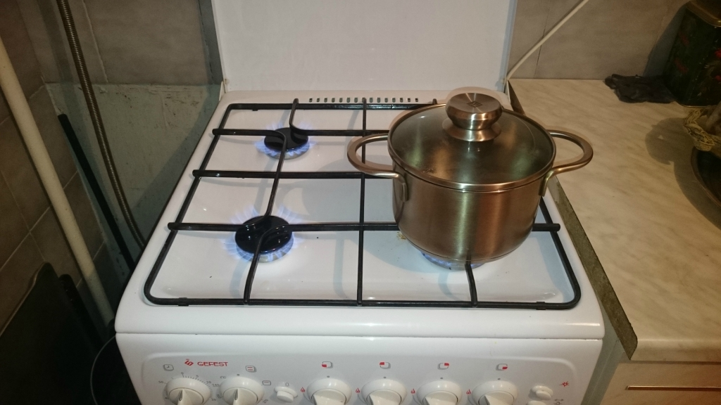 Ростехнадзор предложил запретить газ в жилых домах.JPG