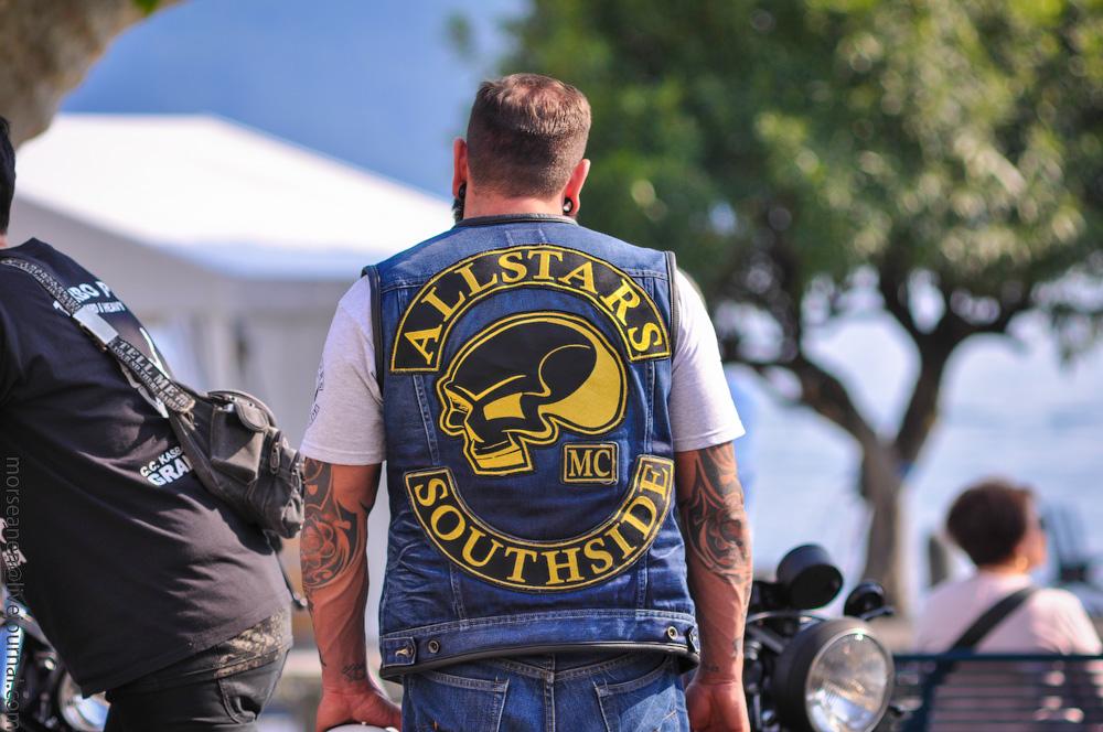 biker-(24).jpg