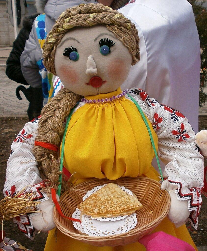 Маслёна нахимовского района