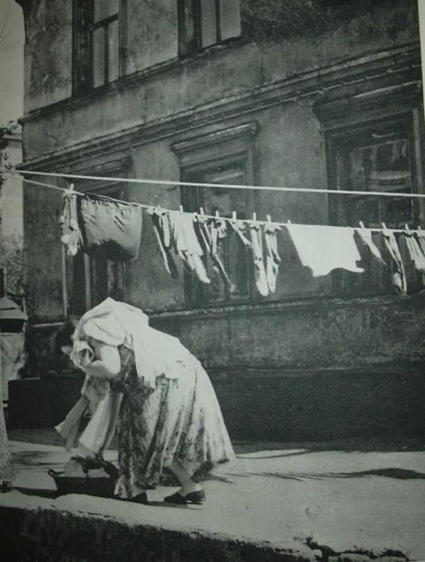 старые фото которые шокировали мир