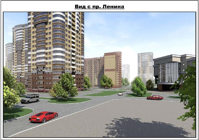 http://img-fotki.yandex.ru/get/6100/112650174.1d/0_720be_b495211c_orig