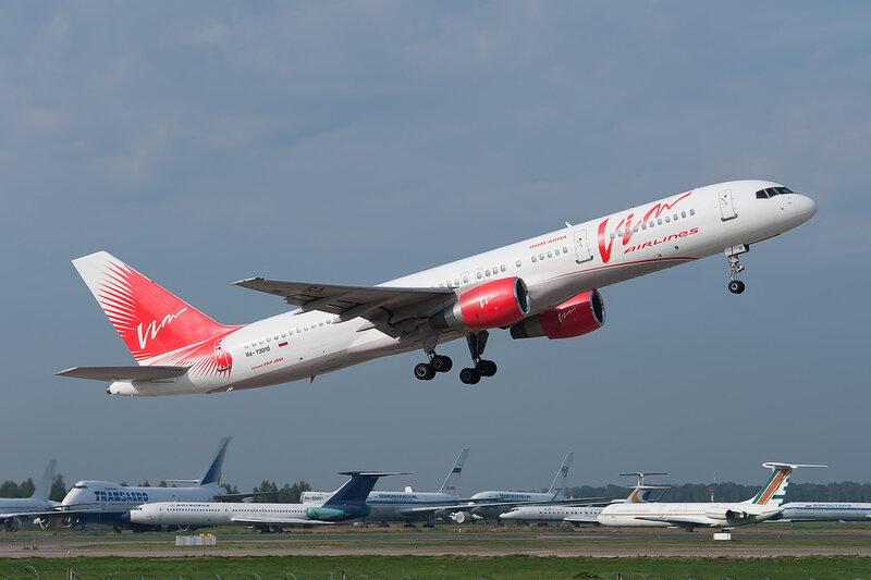 Boeing 757-230 (RA-73010) Vim Airlines DSC2705