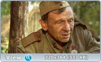 Три дня лейтенанта Кравцова (2011) DVD5 + DVDRip