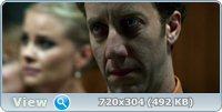 Лифт / Elevator (2011) BDRip 1080p + 720p + DVD5 + HDRip + DVDRip