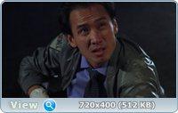 Гиены / Hyenas (2011) BDRip 720p + DVD5 + HDRip