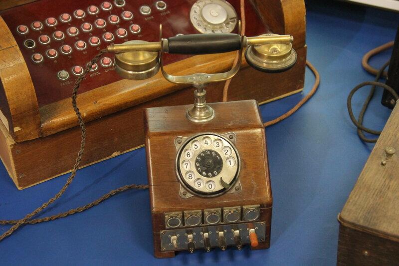 фото найденного телефона из прошлого надоевшие кухонные