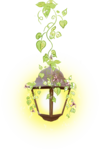 AD_June_in_Fairyland (46).png