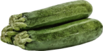 kimla_littlegarden_vegetable.png