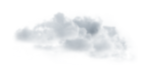 midnight_fantasy_cloud1.png