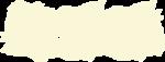 StarLightDesigns_MySecretHeart_elements (10).png