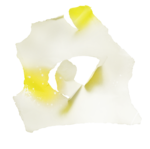 StarLightDesigns_MySecretHeart_elements (14).png