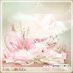 Pink_Zephyr_Irene Alexeeva