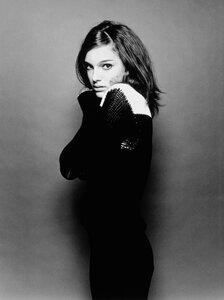 Натали Портман | Natalie Portman - фотографии - фото 6/92