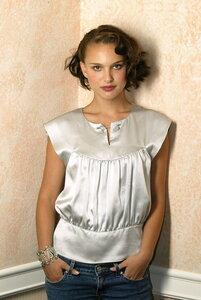 Натали Портман | Natalie Portman - фотографии - фото 27/92