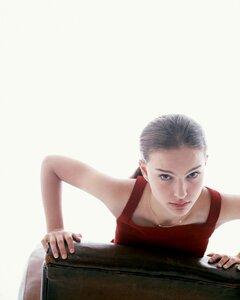 Натали Портман | Natalie Portman - фотографии - фото 61/92