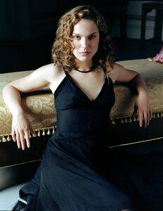 Натали Портман | Natalie Portman - фотографии - фото 62/92