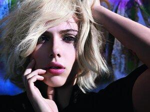 Скарлетт Йоханссон | Scarlett Johansson - фотографии - фото 2/133