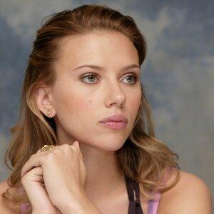 Скарлетт Йоханссон | Scarlett Johansson - фотографии - фото 10/133