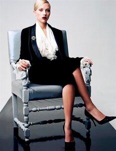 Скарлетт Йоханссон | Scarlett Johansson - фотографии - фото 21/133