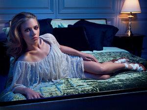 Скарлетт Йоханссон | Scarlett Johansson - фотографии - фото 41/133