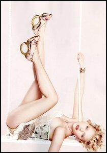 Скарлетт Йоханссон | Scarlett Johansson - фотографии - фото 62/133