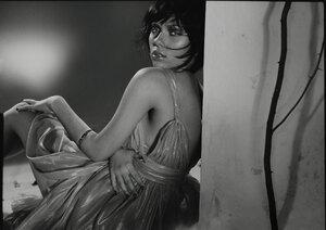 Скарлетт Йоханссон | Scarlett Johansson - фотографии - фото 113/133