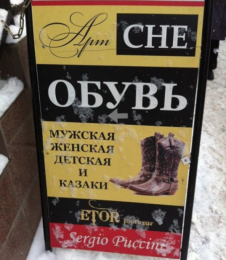 http://img-fotki.yandex.ru/get/6100/130422193.e5/0_75ee8_c8960140_orig
