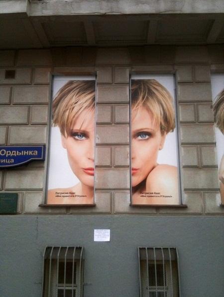 http://img-fotki.yandex.ru/get/6100/130422193.e5/0_75ef1_b9c7e35_orig
