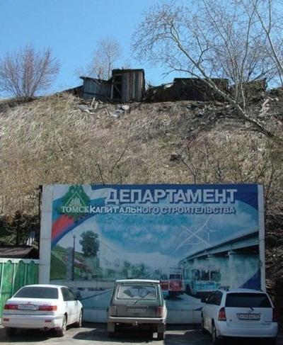 http://img-fotki.yandex.ru/get/6100/130422193.e5/0_75efd_1864cfe7_orig