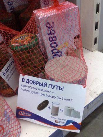 http://img-fotki.yandex.ru/get/6100/130422193.e5/0_75f0e_1fc9b77f_orig