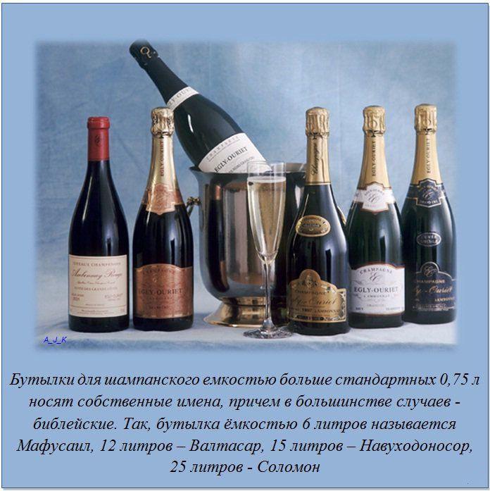 http://img-fotki.yandex.ru/get/6100/130422193.e8/0_76050_4ed0403b_orig
