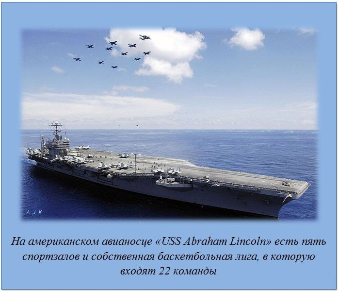 http://img-fotki.yandex.ru/get/6100/130422193.e8/0_76053_d3a78f55_orig