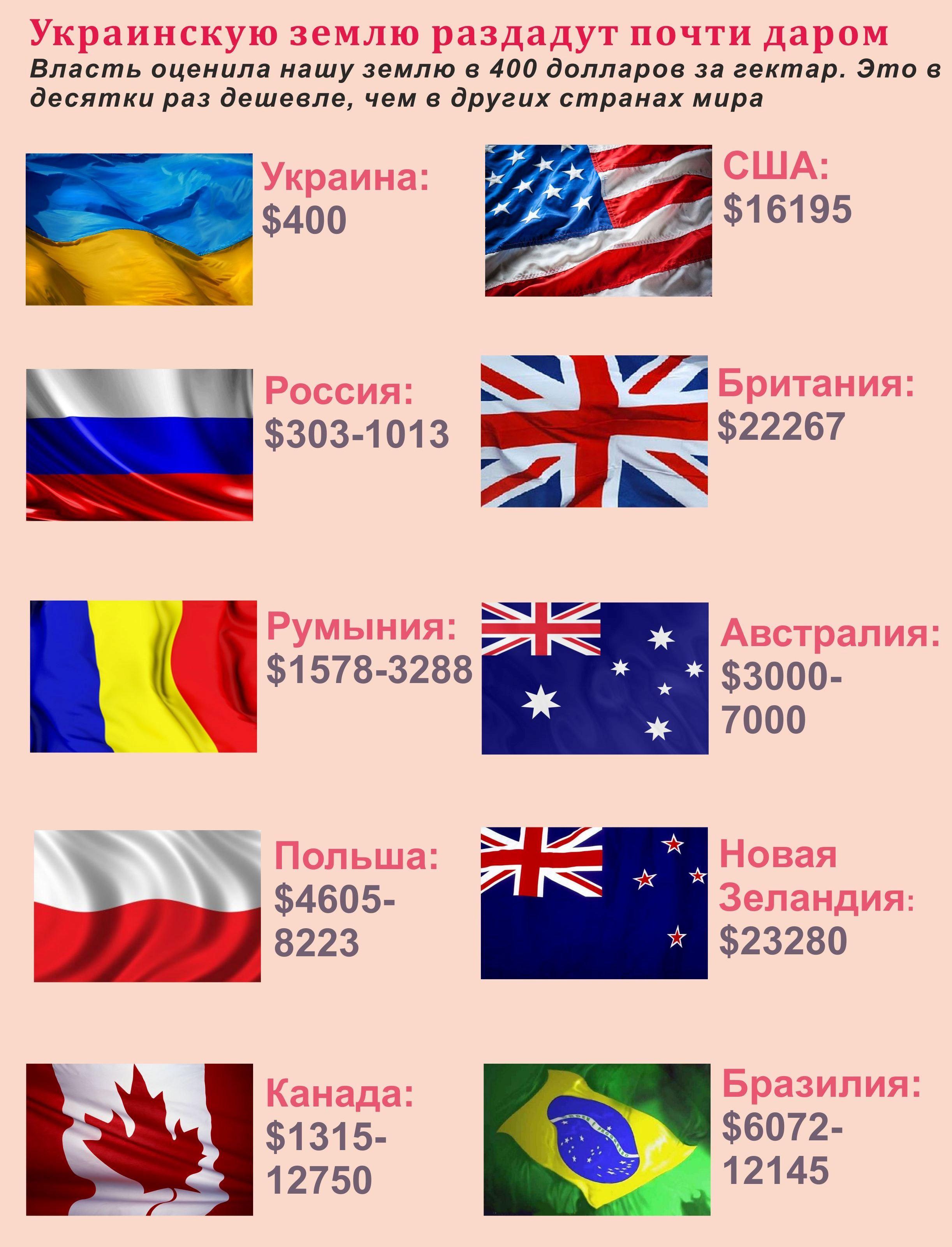 http://img-fotki.yandex.ru/get/6100/130422193.eb/0_76410_a777e7fb_orig