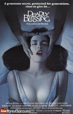 Tödlicher Segen (1981)