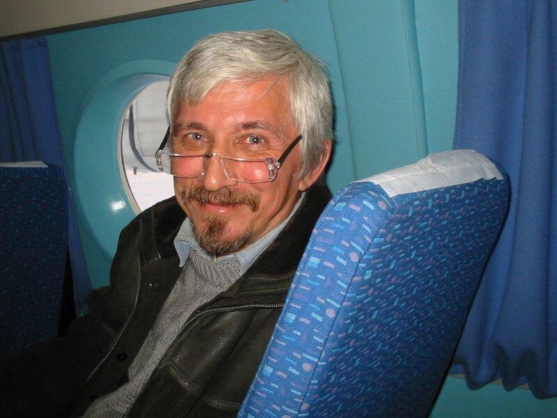 Вениаминов Равиль Гусманович.JPG
