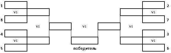 http://img-fotki.yandex.ru/get/6100/136004453.36/0_825e1_47a5ebd6_XL.jpg