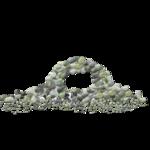 element56_ks.png