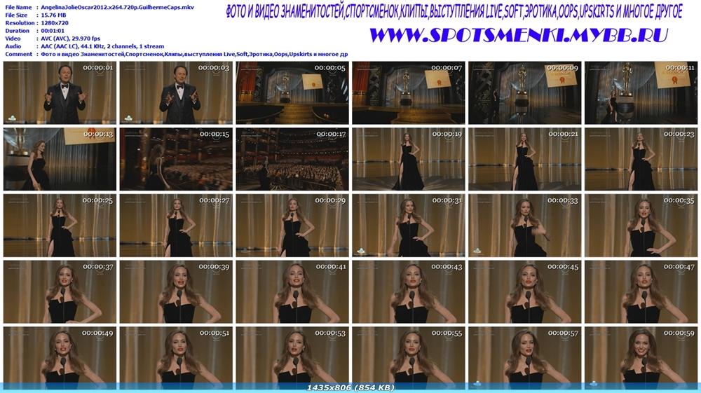http://img-fotki.yandex.ru/get/6100/13966776.a0/0_7b4c4_413bee5c_orig.jpg