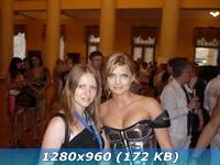 http://img-fotki.yandex.ru/get/6100/13966776.a1/0_7b52f_867a3678_orig.jpg