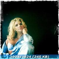 http://img-fotki.yandex.ru/get/6100/13966776.a1/0_7b531_4d7ccae6_orig.jpg