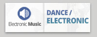 Dance And Electronic Music